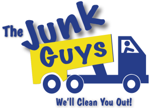 The Junk Guys