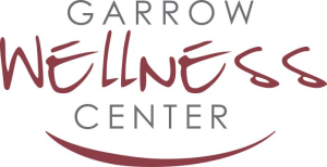 Garrow Wellness Center