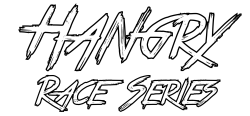 Hangry Race Series