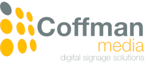 Coffman Media