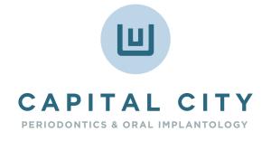 Capital City Periodontics
