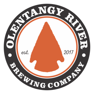 Olentangy River Brewing