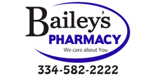 Bailey's Pharmacy