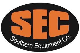 Southern Equipment Company