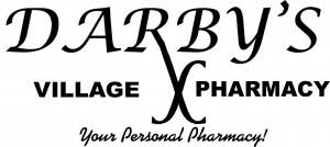 Darby's Village Pharmacy