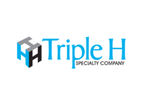 Triple H Specialty Co