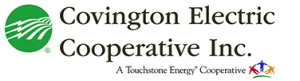 Covington Electric Cooperative