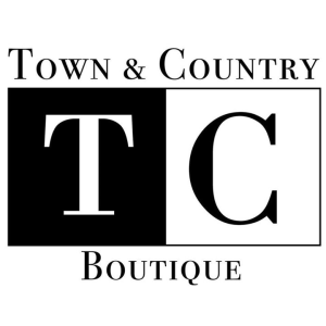 Town & Country Shop