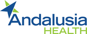 Andalusia Health