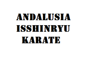 Andalusia Isshinryu Karate