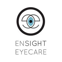 Ensight Eyecare