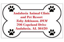 Andalusia Animal Clinic
