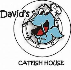 David's Catfish House