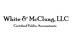 White and McClung, LLC