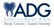 Andalusia Dental Group