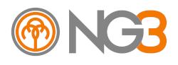 NG3 5K 2020