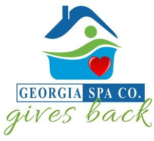 Georgia Spa Company