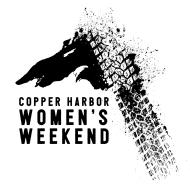 Copper Harbor Women's Weekend