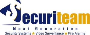 Securiteam