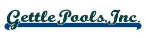 Gettle Pools