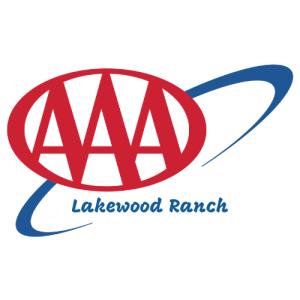 AAA Lakewood Ranch