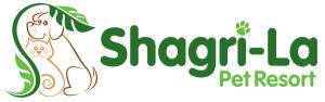 Shangri-La Pet Resort