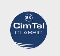 CimTel Classic 5k