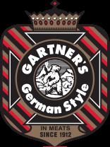 Gartners Meats