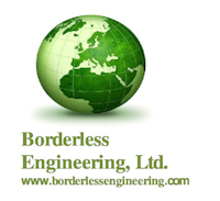 Borderless Engineering