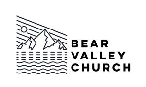 Bear Valley Church