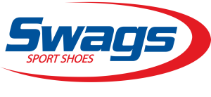 Swag's Sport Shoes
