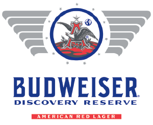 Budweiser Discovery