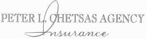 Chestas Insurance
