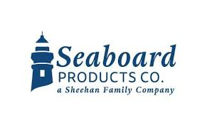 Seaboard Products