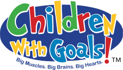 Children With Goals 5K & Youth 1 Mile @ Winston YMCA