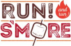 Run and Run S'More 5K - Seattle