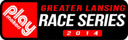 Greater Lansing Race Series