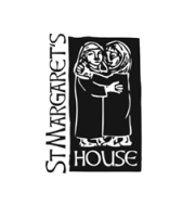 St. Margaret's House VIRTUAL Winter Walk