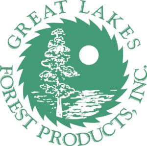 Great Lakes Forest Products