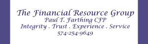 The Financial Resource Group