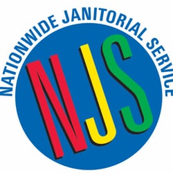 Nationwide Janitorial Service