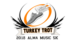 Alma Turkey Trot