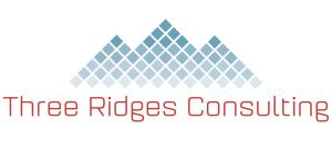 Three Ridges Consulting