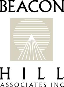 Beacon Hill Associates, Inc