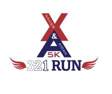 X&A 5K