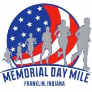 Memorial Day Mile 2021