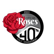 City of Roses Half Marathon & 5K