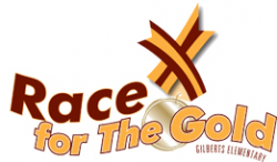Race for the Gold 5K