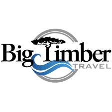 Big Timber Travel