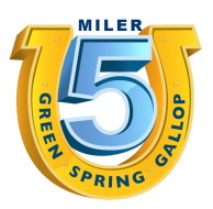 Greenspring Station Gallop 5-Miler and Fun Run